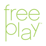freeplay-logo-trans