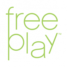 freeplay-logo